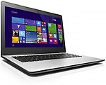 Lenovo U41 U Series U41-70 80JV00CDIN Core i7 (5th Gen) - (4 GB DDR3/1 TB HDD/Windows 8.1/2 GB Graphics) Notebook