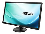 "ASUS VP228H 21.5"" Full HD 1920x1080 Wide Screen 16:9 Monitor"