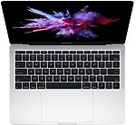 Apple Core i5 - (8 GB/256 GB SSD/Mac OS Sierra) MLUQ2HN/A Notebook(13 inch, 1.37 kg)
