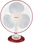 Havells Cherry 3 Blade Table Fan
