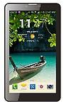 IKALL I KALL N2 (512+4GB) 3G+WIFI Calling Tablet