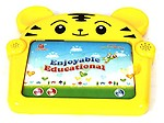 MWG Exports Co Touch & Play Kids Tablet