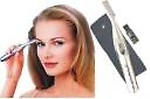 Gauba Traders Attractive Eyebrow Runtime: 45 min Trimmer for Women