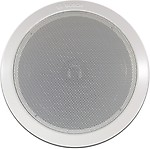 Bosch LBD 0606/10 Home Audio Speaker