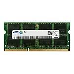 Samsung M471A1K43BB0-CPB 8GB DDR4-2133 SO-DIMM Memory