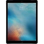 Apple Ipad Pro 9.7 32gb (wifi Only, Space)