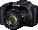 Canon SX530 HS Point & Shoot Camera