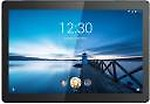 Lenovo M10 FHD REL 2 GB RAM 32 GB ROM 10 inch with Wi-Fi+4G Tablet