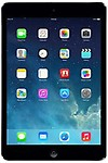 Apple iPad Mini 2 (32GB, WiFi)