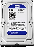 Western Digital Blue WD10EZRZ 1TB Internal Hard Drive