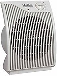 Khaitan Khaitan 1103-V Fan Room Heater