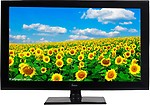 Senao Inspirio 60cm (24 inch) HD Ready LED TV (LED24S241)