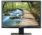 Micromax 21.5 inch Full HD LED - MM215H76 Monitor