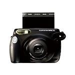 Fujifilm Instax 210 Instant Digital Cameras