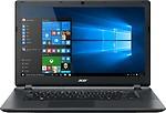 Acer ES 15 APU Quad Core A4 - (4 GB/500 GB HDD/Windows 10 Home) ES1-521-40L7/ES1-523-49C0 Notebook(15.6 inch, 2.4 kg)