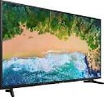 Samsung 108 cm (43 Inches) 4K Ultra HD LED Smart TV UA43NU7090KXXL (2019 model)