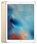 Apple iPad Pro Tablet (12.9 inch, 128GB,Wi-Fi )