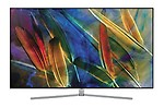 Samsung 138 cm (55 inches) QA55Q7F Smart QLED TV (Ultra HD)