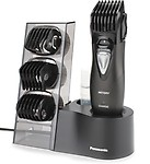 Panasonic ER-GY10-K44B Trimmer For Men