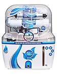 Deal Aquagrand Swift 10 Ltr Ro Uv Uf