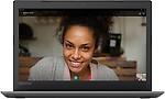 Lenovo Ideapad 330 Core i5 8th Gen - (8GB/1 TB HDD/Windows 10 Home/2 GB Graphics) 330-15IKB (15.6 inch, 2.2 kg)