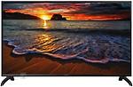 Panasonic 123cm (49 inch) Full HD LED TV (TH-49E400D)