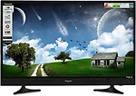 Panasonic 80.1cm (32 inch) HD Ready LED Smart TV (TH-32ES480DX)