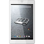 Micromax Canvas Tab P666 Tablet, Magnetic