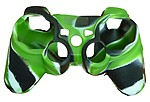 IE.DAYDAYUP PS3 DragonPad High Quality Premium Super Grip