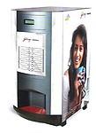 Godrej Mini Fresh 4400 Coffee Machine