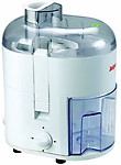 Jaipan Juicy 350 Juicer(1 Jar)
