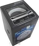 Videocon Fully automatic washing machine 6.5 Kg - WM VF65CPSL-CSN