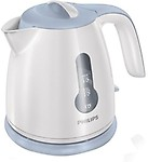 Philips HD4608 0.8 Litres Kettle