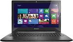 Lenovo G50-45 Notebook APU Quad Core A8/ 8GB/ 1TB/ Win8.1/ 2GB Graph 80E300FSIN