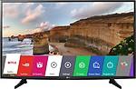LG LH576T 108cm (43 inch) Full HD LED Smart TV (43LH576T)