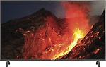 Panasonic FX650 Series 123cm (49 inch) Ultra HD (4K) LED Smart TV (TH-49FX650D)
