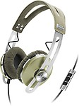 Sennheiser Momentum On-the-ear Headphone