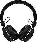 Digital Essentials Bluetooth Headphone-DEHP-1200BT