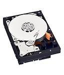 Toshiba 500GB Internal Desktop Hard Disk Drive 7200RPM(DT01ACA050)