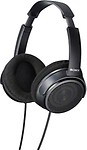 SONY HiFi / Music & Movie Headphones MDR-MA100