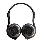 Corseca DM5710BT Wireless Headset
