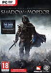 Middle - Earth : Shadow Of Mordor (Games, PC)