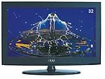 Akai 32 Inches HD-L32B30 LCD TV