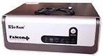 Su-kam Falcon + 1100 Pure Sine Wave Inverter