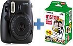 Fujifilm Instax Mini 8 Instant Digital Cameras