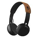 Skullcandy Grind On-Ear Bluetooth Headphones