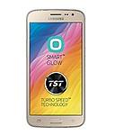 Samsung Galaxy J2 Pro SM-J210FZDGINS