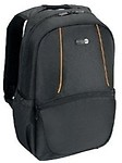 "Dell New Entry 15.6"" Laptop Backpack"