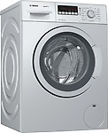 Bosch 7 kg Fully Automatic Front Load Washing Machine  (WAK24269IN)