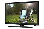 Samsung 24 inch HD READY LED TV LT24E310AR/XL